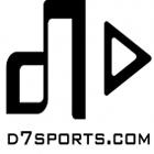 d7sports.com