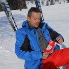 Piotr63