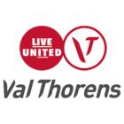 Val_Thorens
