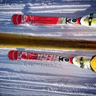 skieur15000