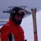 Garbure_Ski_Club