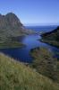 Entre mer et fjord
