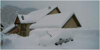 Pays magique, 11 décembre 2008
