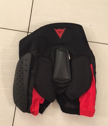 Protection Evo Short M Dainese Taille Vends De Action 3lF1TJcuK