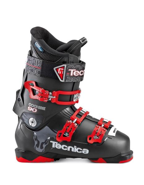 Chaussures ski neuves 【 ANNONCES Septembre 】 | Clasf