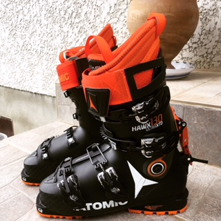 best sneakers e05ae c35ef Vends Atomic HAWX ULTRA 130 XTD