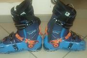 Dalbello LUPO AX 120 taille 27