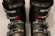 Chaussure de ski Head