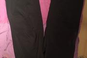 Pantalon Regatta Geo Softshell II taille 40 neuf