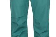 Marmot Refuge Pant - Taille L