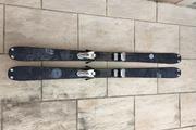 Ski K2 Recoil 2014 très bon état