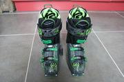 Chaussure de rando neuve K2 pinnacle 110 (26.5)