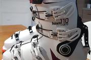 Hawx Ultra XTD 110 W