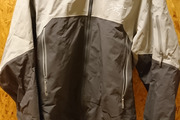 Manteau Rush LT _ comme neuf _ XL