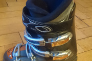 Chaussures Ski Head Ezon HTR