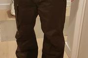 pantalon ski MILLET