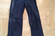 Pantalon imperméable femme Rady's R2 W x-light S