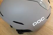 Casque ski POC OBEX SPIN M-L
