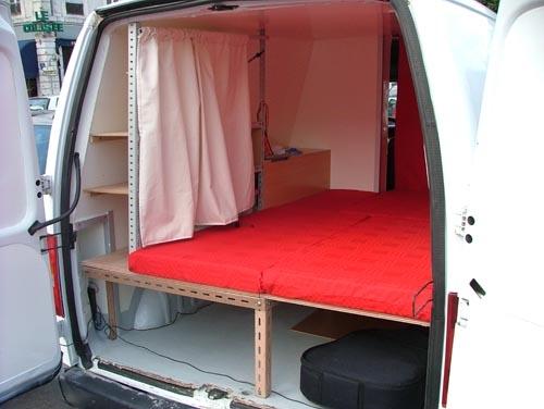 Fiat Camping Aménagé Car Scudo Vends TuOkZPXi