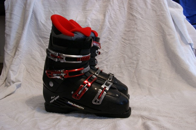 Chaussures Performa Chaussures Vends Salomon Performa Chaussures Salomon Vends Vends tYqRPP