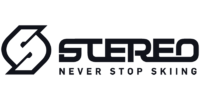 skis Stereo 2018