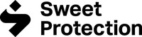 vestes Sweet Protection 2012