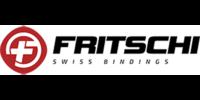 fixations de ski Fritschi 2021