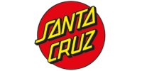 Santa cruz snowboard