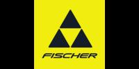 Fischer Motive 86 Ti
