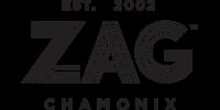 skis Zag 2008