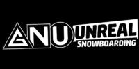 fixations snowboard Gnu 2013
