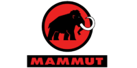 Mammut RAS Ultralight 20L