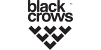 vestes Black Crows 2019