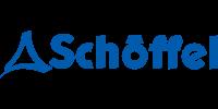 vestes Schöffel 2017