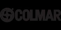 vestes Colmar 2021
