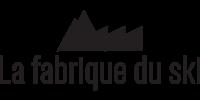 skis La fabrique du ski 2019