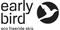 skis Earlybird 2017