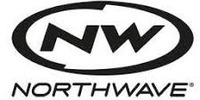 Northwave Boot Prophecy