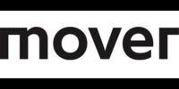 vestes Mover 2021