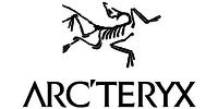 Arcteryx Alpha AR