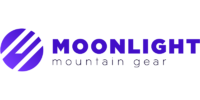 skis Moonlight Mountain Gear 2020