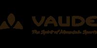 pantalons Vaude 2012