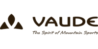 vestes Vaude 2007