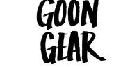 snowboards GoonGear 2021