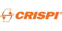 chaussures de ski Crispi 2021