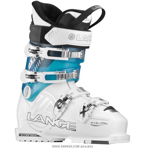 Lange Rx110 w