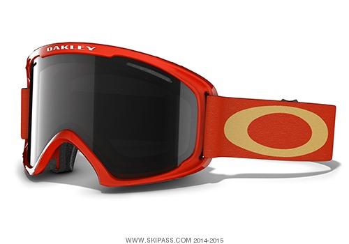 Oakley 02 XL