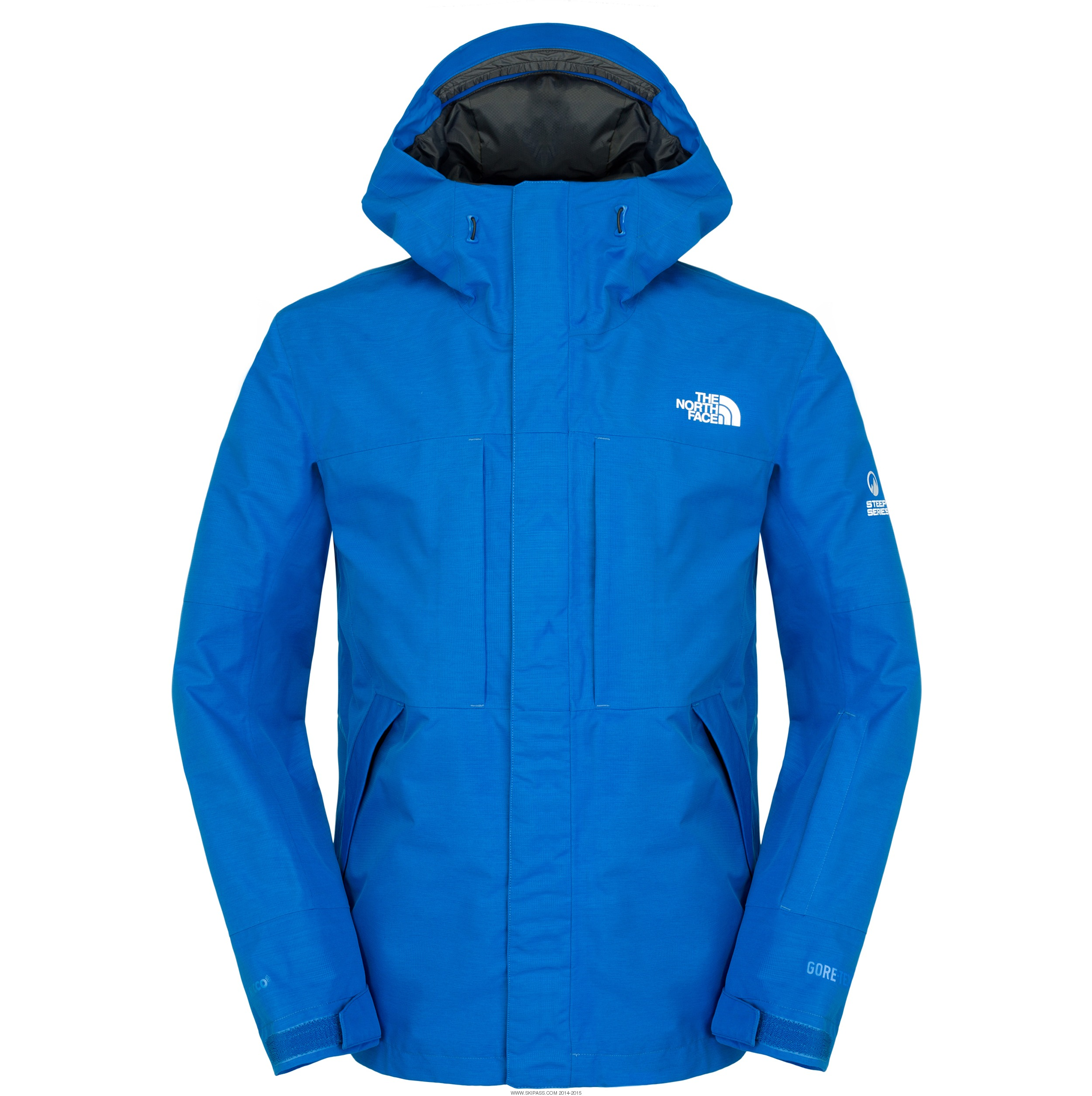 The North Face - Nfz 2015