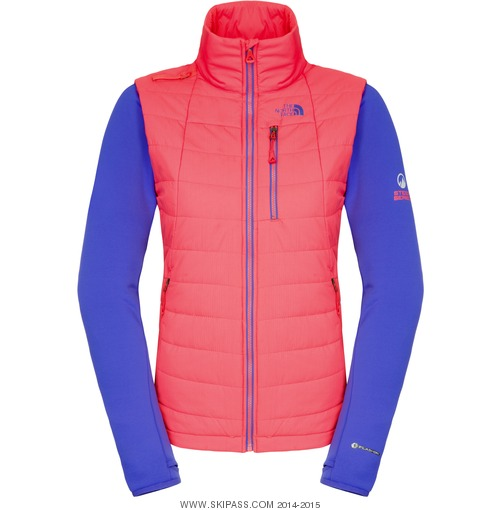The North Face WoPemby Hybrid