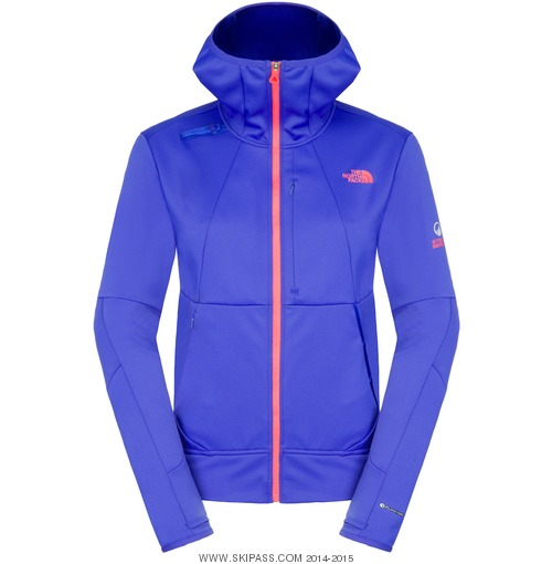 The North Face WoSnorkle